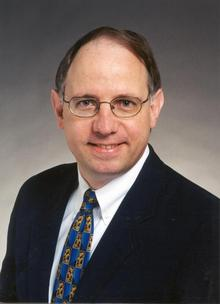 Michael Ripp