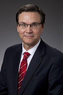 Michael Scheurich