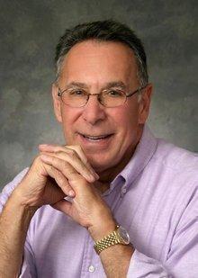 Michael Seiden