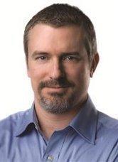 Michael Shufeldt, JD