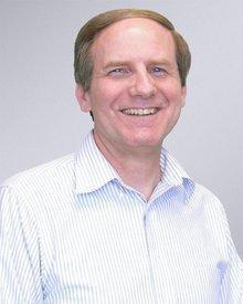 Michael Swaney