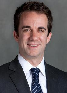 Michael A. Jones