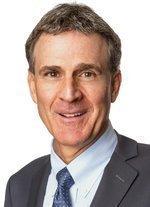 Michael J. Petitti, Jr.