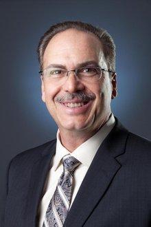 Michael R. Havill