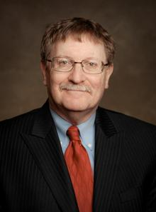 Michael S. Dulberg