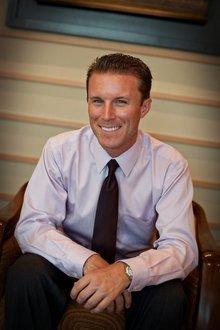 Michael S. Seaver, CPBA, SPHR, MBA