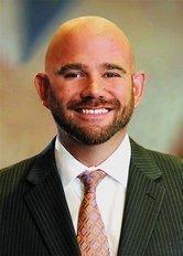 Michael S. Sheneman