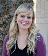 Michelle Breyfoyle