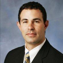 Mike Corso