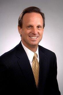Mike Ehmann