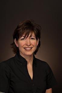 Mitzi Montoya, PhD