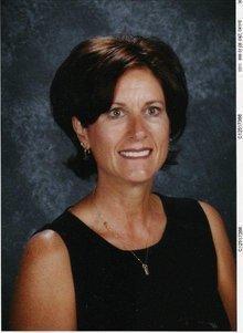 Monica Hughett