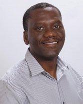 Mukonde Chama