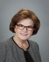 Nancy Kinnard