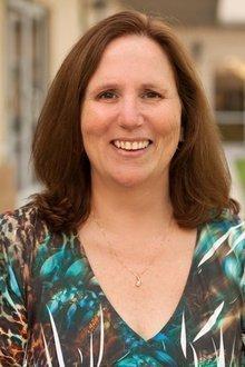 Nancy Webber, RN, MSN