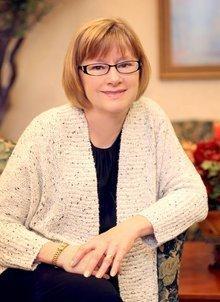 Nancy Wilson, RN, BSN