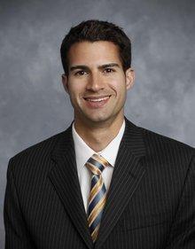 Nathan Kunz