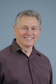 Neil Van Wie