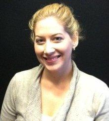 Nicole Cusimano