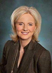 Nicole France Stanton
