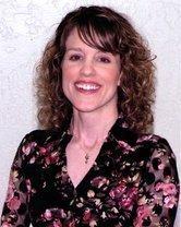 Nicole Krug