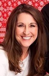 Nicole McTheny
