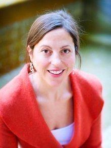 Nicole Ricker