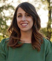 Nicoletta Fasano