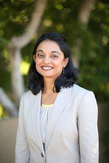 Nina Patel-Hinkle, DO