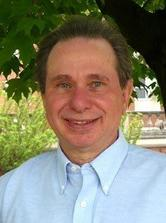 Norman Gevitz