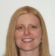 Pam McTague