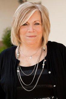 Pamela Sorg