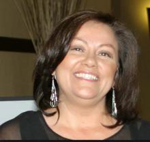 Patricia Hibbeler