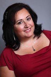 Patricia Knutson