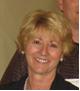 Patricia Pyle