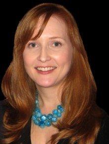 Patricia Schwarz
