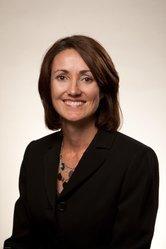 Patricia von Kolen