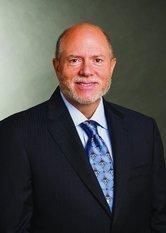 Paul Pappalardo