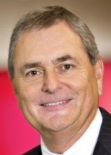 Paul Roshka