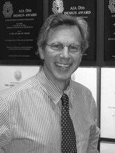 Paul Siemborski