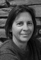 Paula Eick