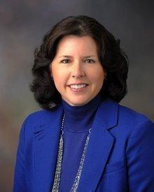Paula Wittekind