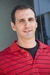 Peter Vergnetti