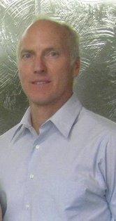 Phil McNeely