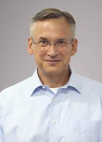 Philip Steitz