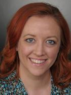 Rachel Wuellner