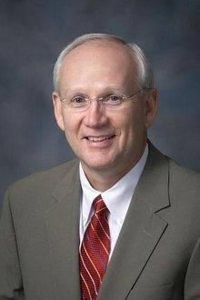 Raymond DuBois, MD, PhD