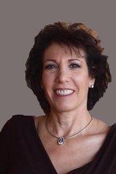 Renee Gersetman