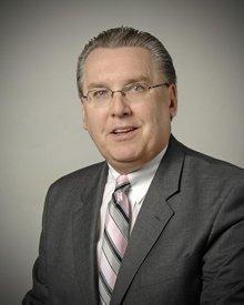 Rich Kudzmas, CPA