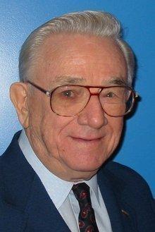 Richard Degnan, CHME